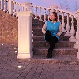 Ирина, 18 лет, Измаил