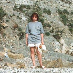 Наталья, 53 года, Изобильный