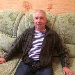 Юрий, 54 года, Кущевская