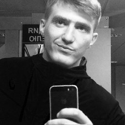 Дмитрий, 27 лет, Калачинск