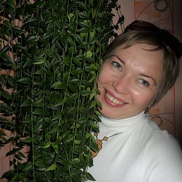 Ирина07, 39 лет, Шипуново