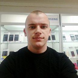 Олександр, 27 лет, Любомль