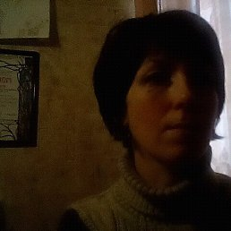 Наталья, 40 лет, Гороховец