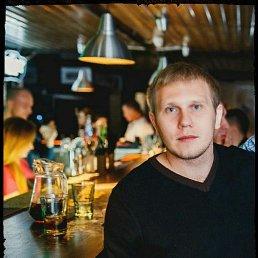 Николай, 35 лет, Армавир