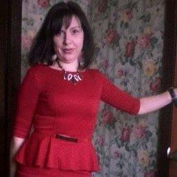 таня, 40 лет, Зугрэс