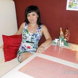 Алия, 36 лет, Саратов