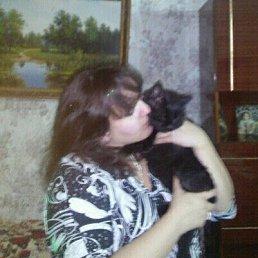 Ksyusha, 27 лет, Алатырь