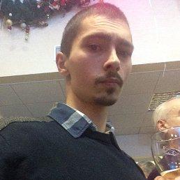 NoStandart, 29 лет, Фастов
