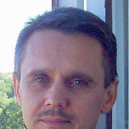 Василий Евсеев, 62 года, Измаил