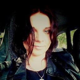 Наталья, 23 года, Саранск