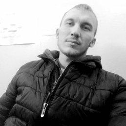 Владимир, 27 лет, Новосергиевка
