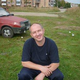 Николай, 49 лет, Рошаль