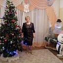 Фото Светлана, Санкт-Петербург, 52 года - добавлено 5 января 2018