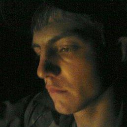 Алексей, 25 лет, Сладково