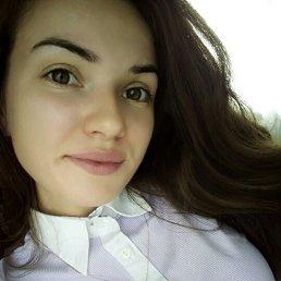 Эльвира, 24 года, Саратов