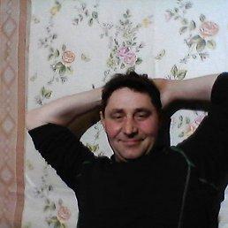 андриано, 43 года, Белая Холуница