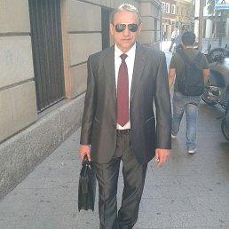 Сергей, 51 год, Боярка