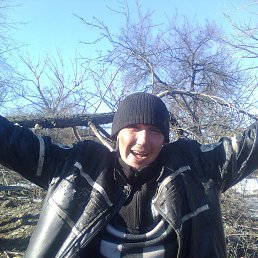 Дмитрий, 34 года, Торез