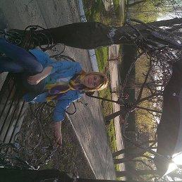Фото Оксана, Хвалынск, 42 года - добавлено 12 ноября 2017