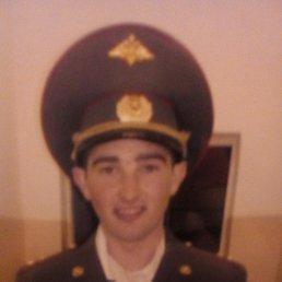 Сергей, 30 лет, Губкин