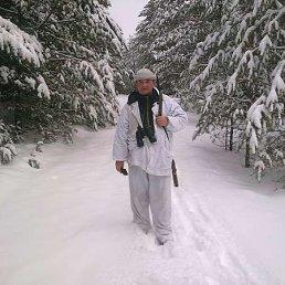 Владимир Шилин, 60 лет, Шилово