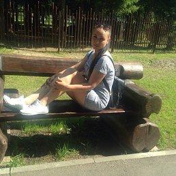 Виктория, Вурнары, 29 лет