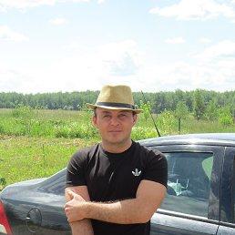 EVGENIY, 39 лет, Ставропольский