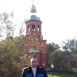 Иван, 29 лет, Марганец