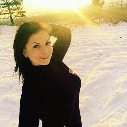 Катерина, 26 лет, Иркутск