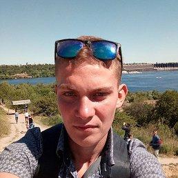 Олег, 24 года, Синельниково