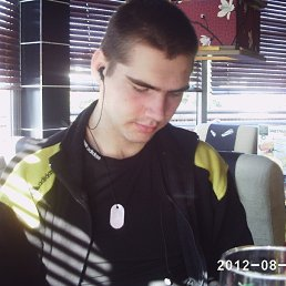 Григорий, 29 лет, Сочи