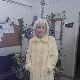 Светлана, 41 год, Нахабино
