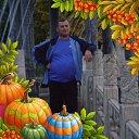 Фото Олег, Узловая, 50 лет - добавлено 9 ноября 2017 в альбом «Мои фотографии»