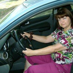Ирина, 60 лет, Еманжелинск