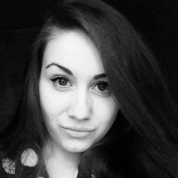 Инна, 25 лет, Кривой Рог