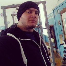 Антон Проскуряков, 29 лет, Катав-Ивановск