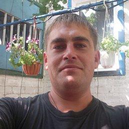 Алексей, 33 года, Красный Лиман
