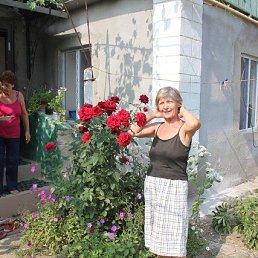Ирина, Кишинев, 83 года