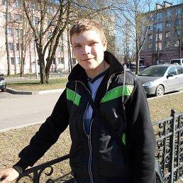 Михаил, 25 лет, Великий Новгород