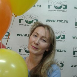 Лариса, 50 лет, Ивантеевка