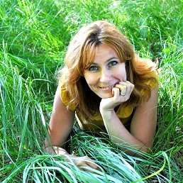 Оксана, 43 года, Лозовая