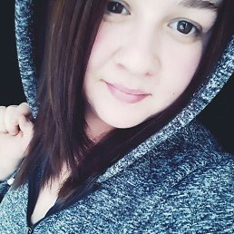 Ксения, 25 лет, Агрыз