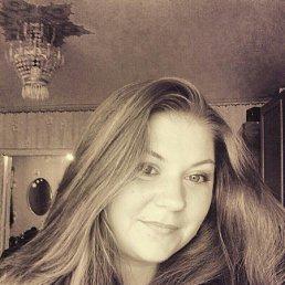 Marina, 30 лет, Кременчуг