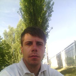 Федя, 27 лет, Чугуев