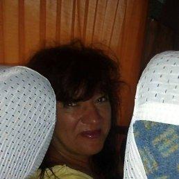Татьяна, 54 года, Лозовая