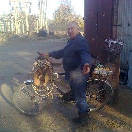 Станислав, 54 года, Знаменка
