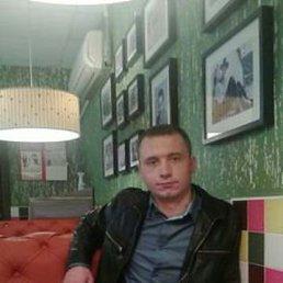 Андрей, 28 лет, Кимовск