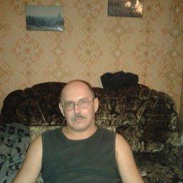 иван, 62 года, Озеры