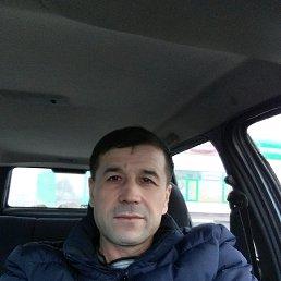 Фото Назим, Минск, 42 года - добавлено 13 декабря 2017