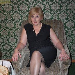 Фото Татьяна Ур,97, Новосибирск - добавлено 27 января 2018